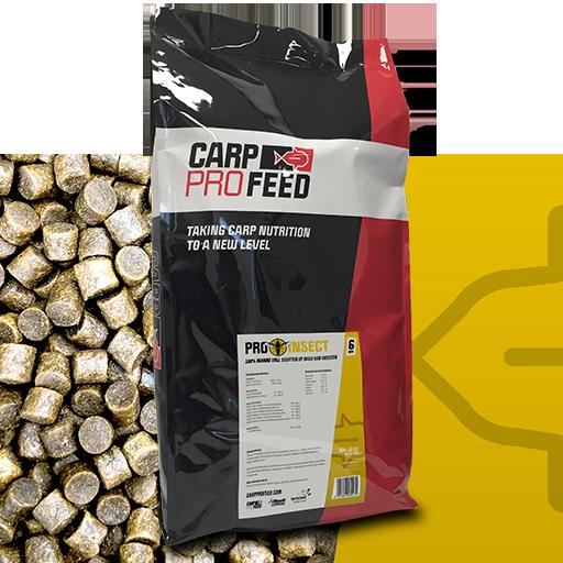 Product Carp Pro Green