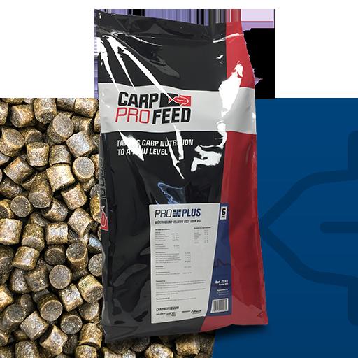 Product Carp Pro Plus