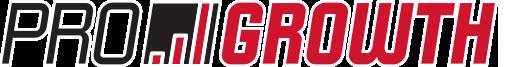 Product logo Carp Pro Growth