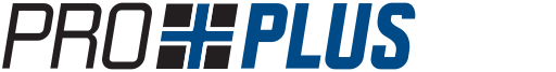 Product logo Carp Pro Plus