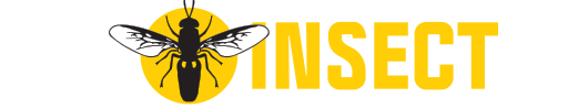 Product logo Carp Pro Insect